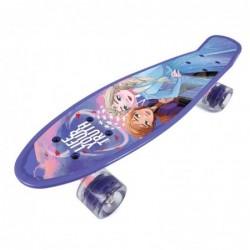 Penny Board Seven Frozen 3
