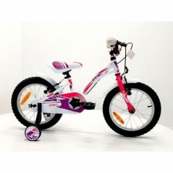 Bicicleta Sprint Alice 16...