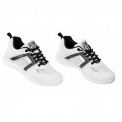 Pantofi sneakers Force...