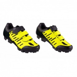 Pantofi Force MTB Tempo,...