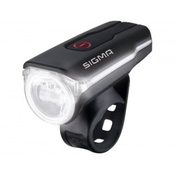 Lumină SIGMA AURA 60 USB...