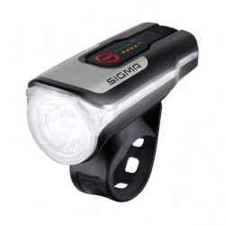 Lumină SIGMA AURA 80 USB...