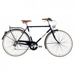 Bicicleta Adriatica...