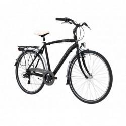 Bicicleta Adriatica Sity 3...