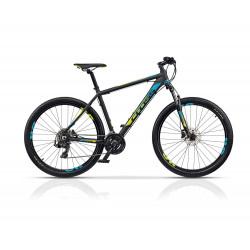 Bicicleta Cross GRX 7 HDB...