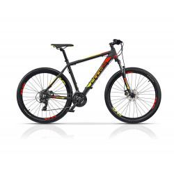 Bicicleta CROSS GRX 7 mdb -...