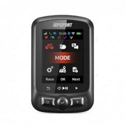 Ciclocomputer GPS iGPSPORT...
