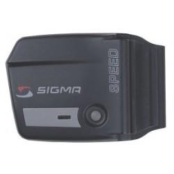 Senzor SIGMA DTS BIKE 1...