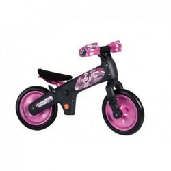 BELLELLI B-BIP bicicletă...