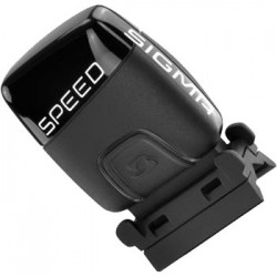 Senzor SIGMA ANT+ speed...