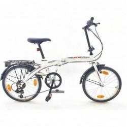 Bicicleta pliabila Sprint...