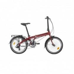 Bicicleta Sprint Tour S 20...