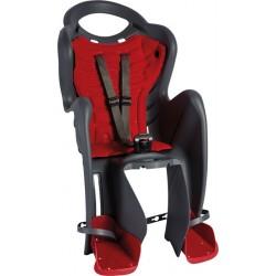 Scaun pentru copii BIKEFUN...